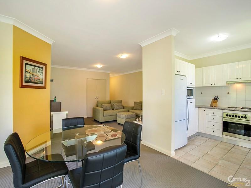 10/9-11 Cook Street, Sutherland, NSW 2232