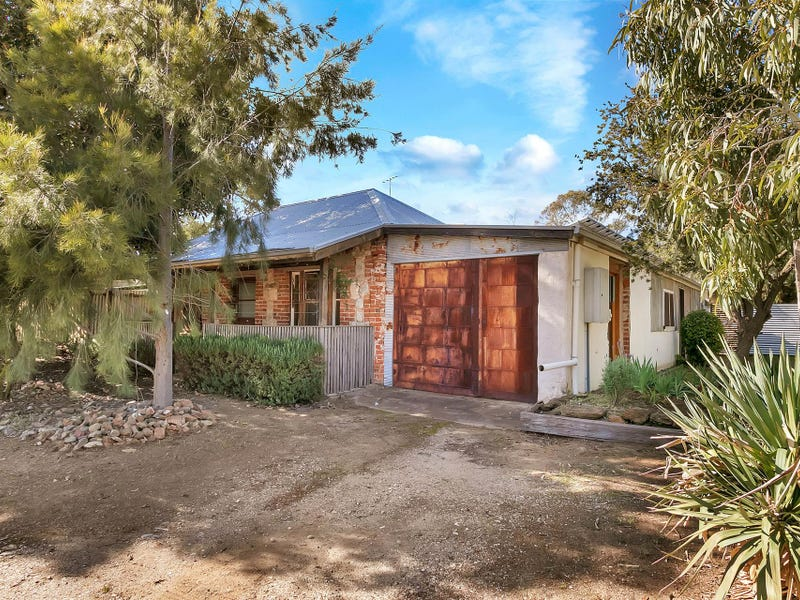 8 Stockwell Road, Stockwell, SA 5355