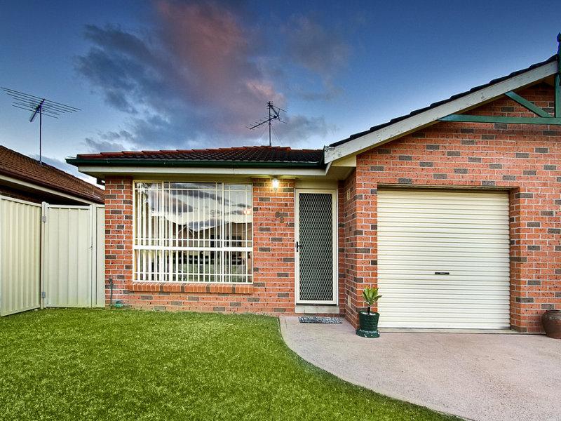 62A Samuel Street, Bligh Park, NSW 2756