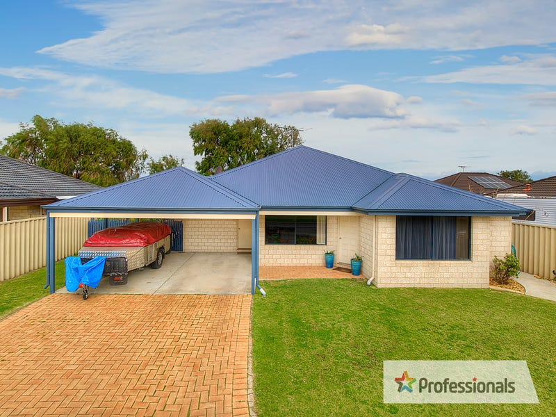 14 Currawong Drive, Broadwater