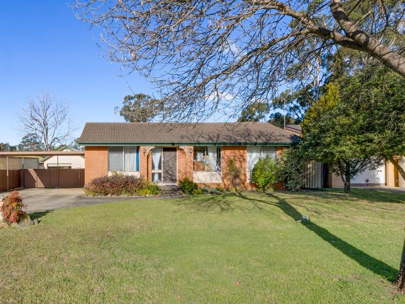 16 Popondetta Place, Glenfield, NSW 2167