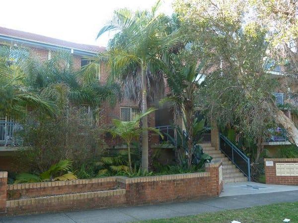 10/5-9 Marlene Crescent, Greenacre, NSW 2190