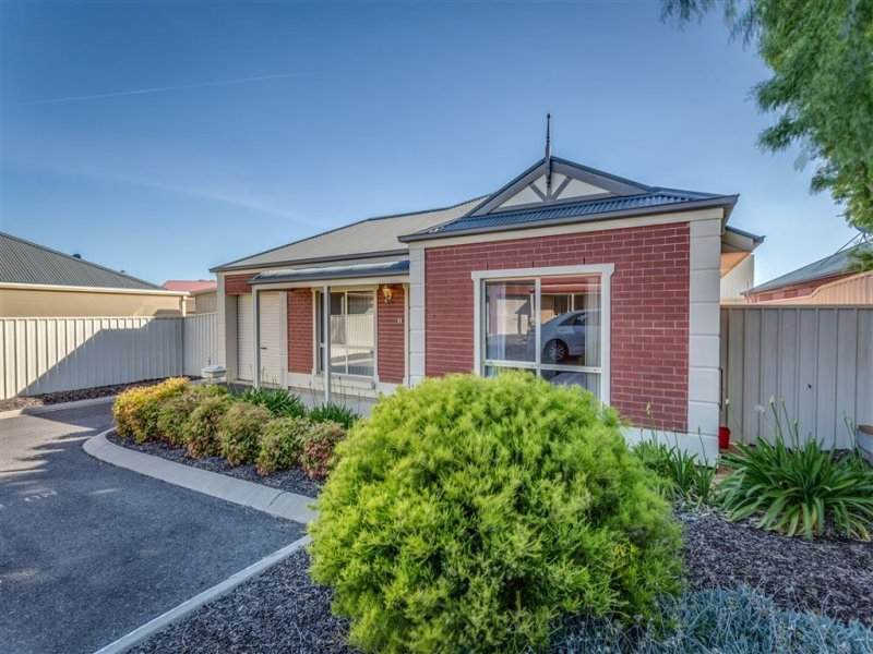 4/1701 Golden Grove Road, Greenwith, SA 5125