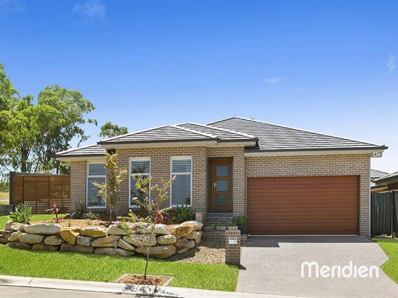 26 Horizon Street, Riverstone, NSW 2765
