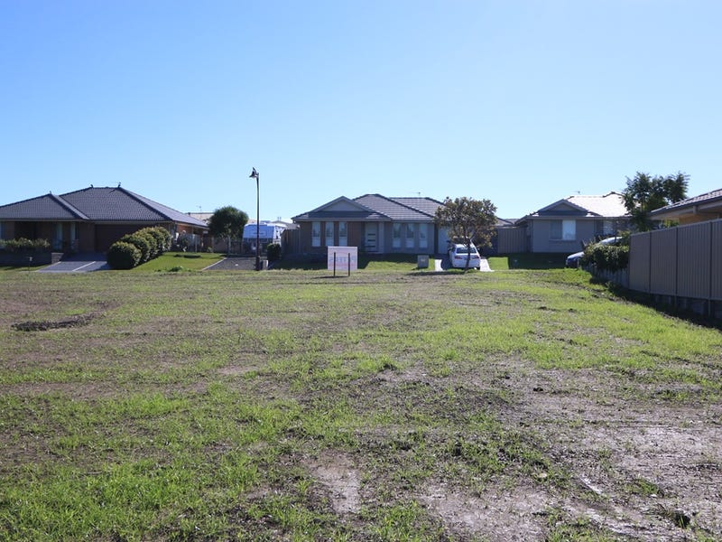 Lot 22 Majestic Road, Largs, NSW 2320