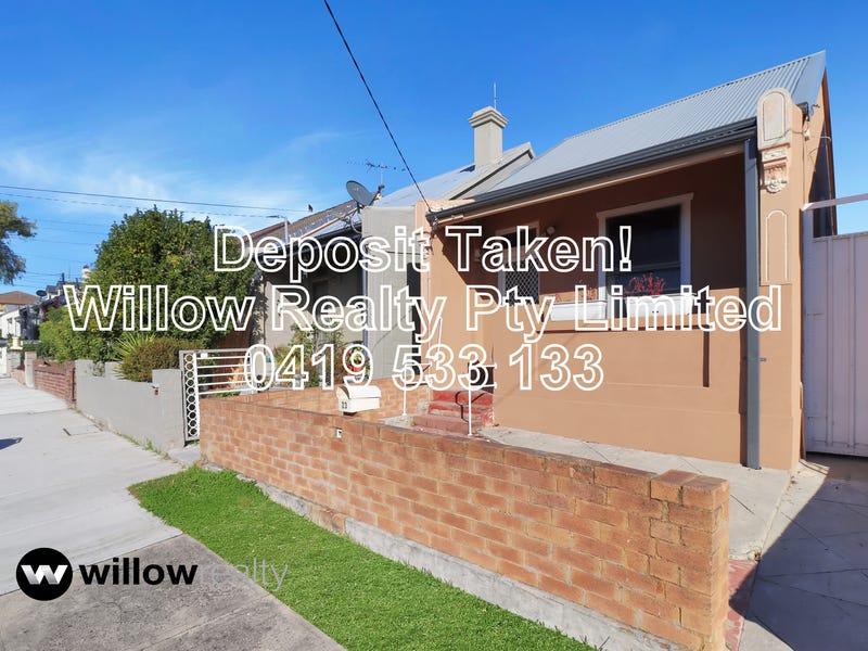 23 Farr Street, Banksia, NSW 2216