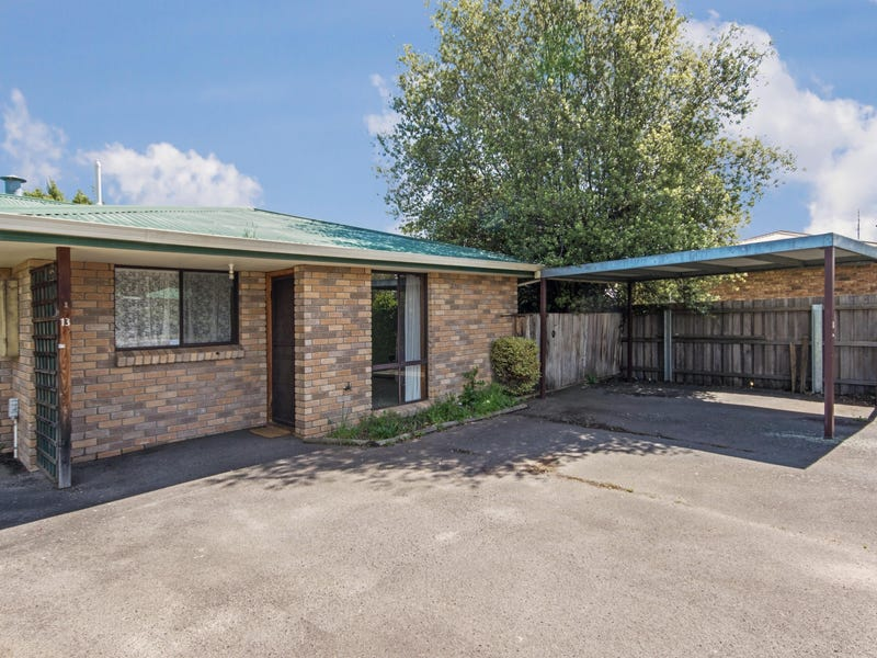 1/13 Newnham Close, Newnham, Tas 7248