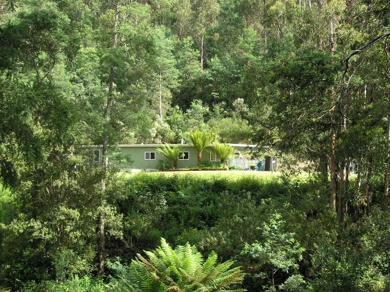 70 Coxs Road, Middleton, Tas 7163