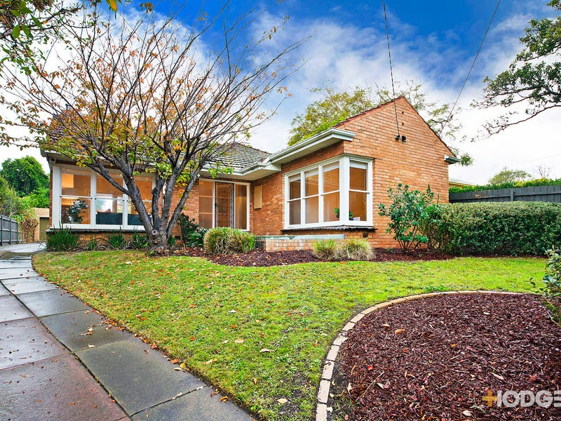 29 Bridge Street, Hampton, Vic 3188