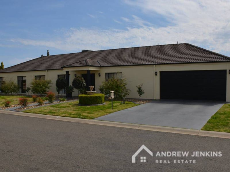 1 Sandy Court, Cobram, Vic 3644