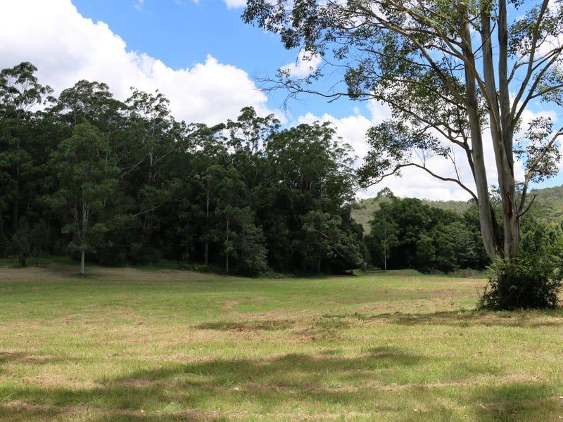 Lot 1 Blue Wren Lane, Wyong Creek, NSW 2259