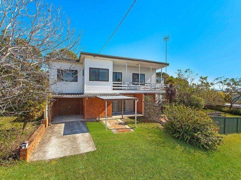 7 Rays Road, Bateau Bay, NSW 2261