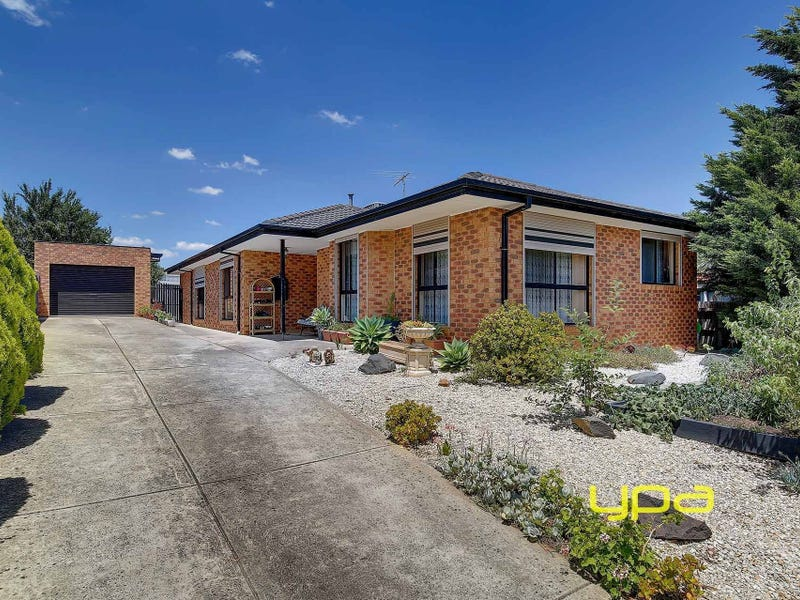 12 Abelia Court, Meadow Heights, Vic 3048