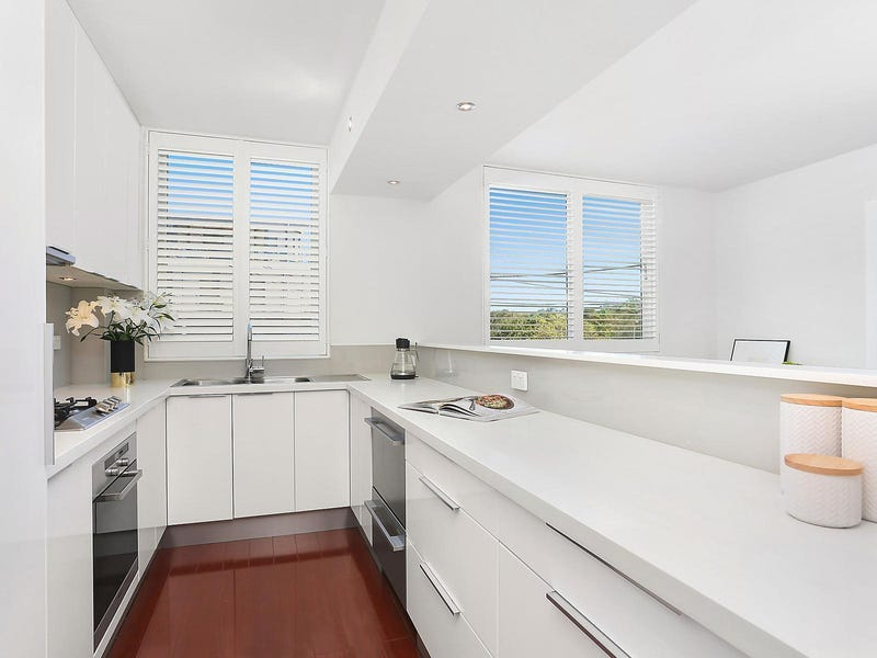 1/29 Lagoon Street, Narrabeen, NSW 2101