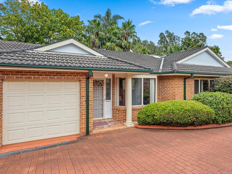 7/15 McAlister Avenue, Engadine, NSW 2233