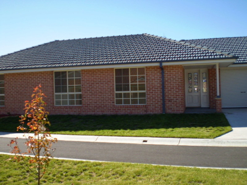 Lot 5 Barracks Place, Lithgow, NSW 2790