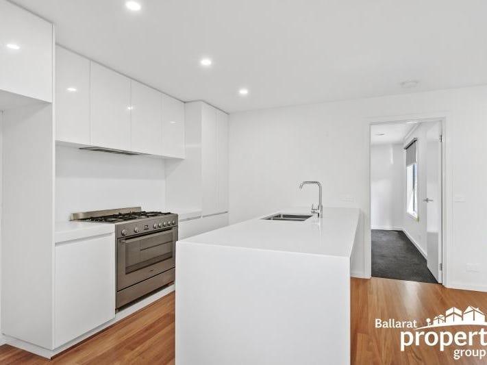615a Havelock Street, Ballarat Central, Vic 3350
