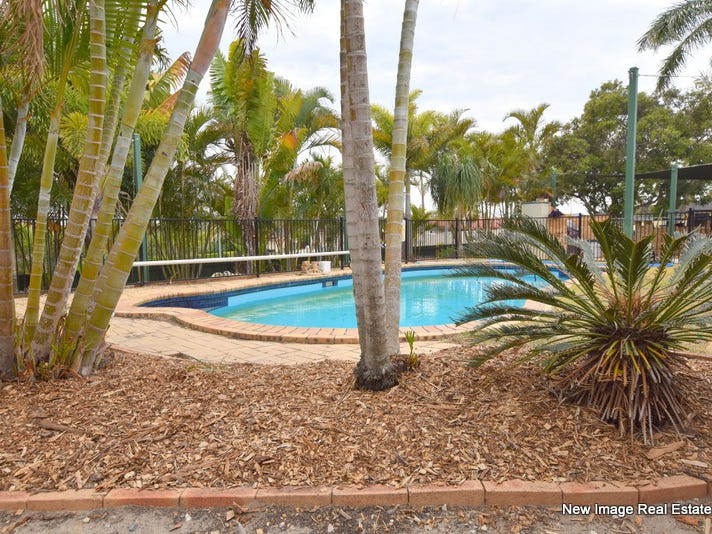 11 Leis Way, Regents Park, Qld 4118