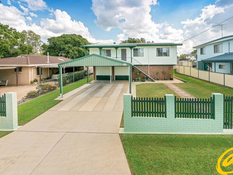 31 Gloucester Crescent, Bray Park, Qld 4500