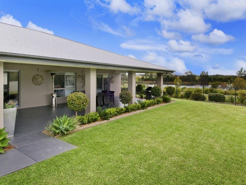 19 Magellan Place, Bonny Hills, NSW 2445