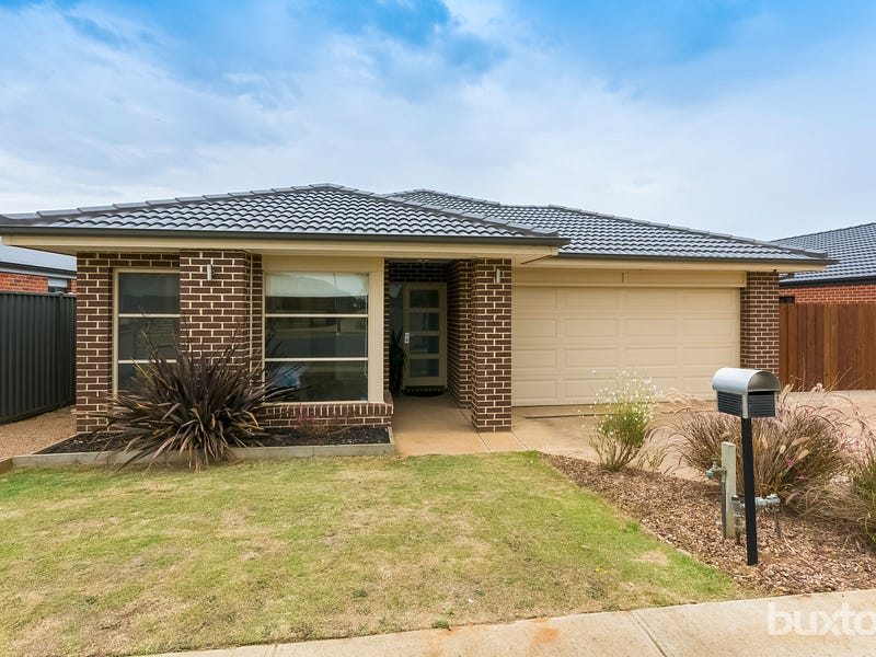 9 Northsun Road, Curlewis, Vic 3222