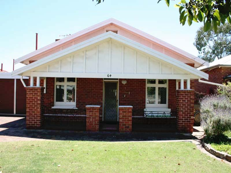 64 Richmond Ave, Colonel Light Gardens, SA 5041