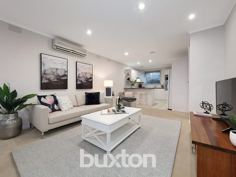 4/290 South Road, Hampton East, Vic 3188