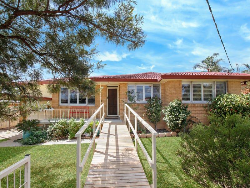 3 Nipigon Road, Seven Hills, NSW 2147