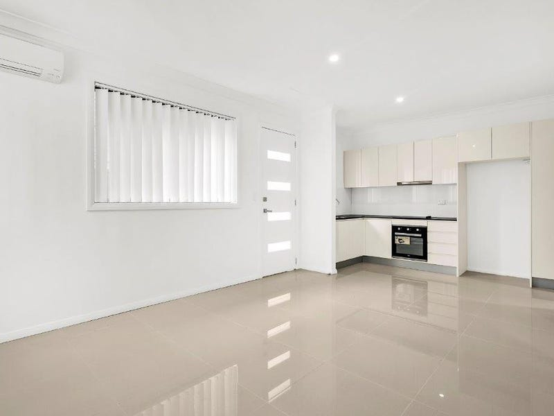 64B Dennis Street, Lakemba, NSW 2195