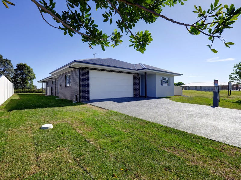 3 Echo Drive, Harrington, NSW 2427