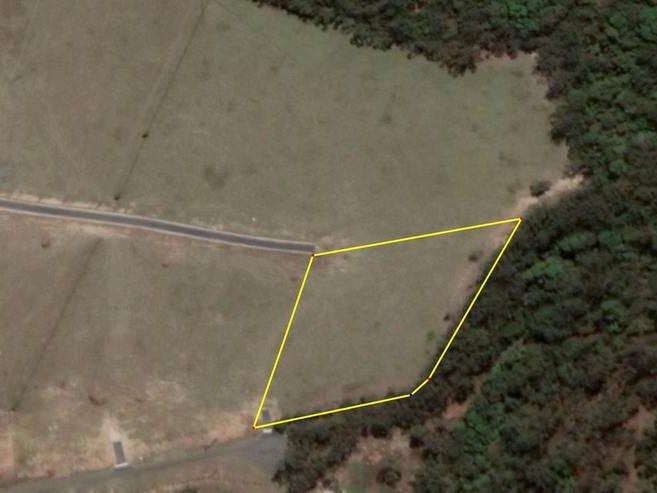 25 Wedlock Close, South Kempsey, NSW 2440