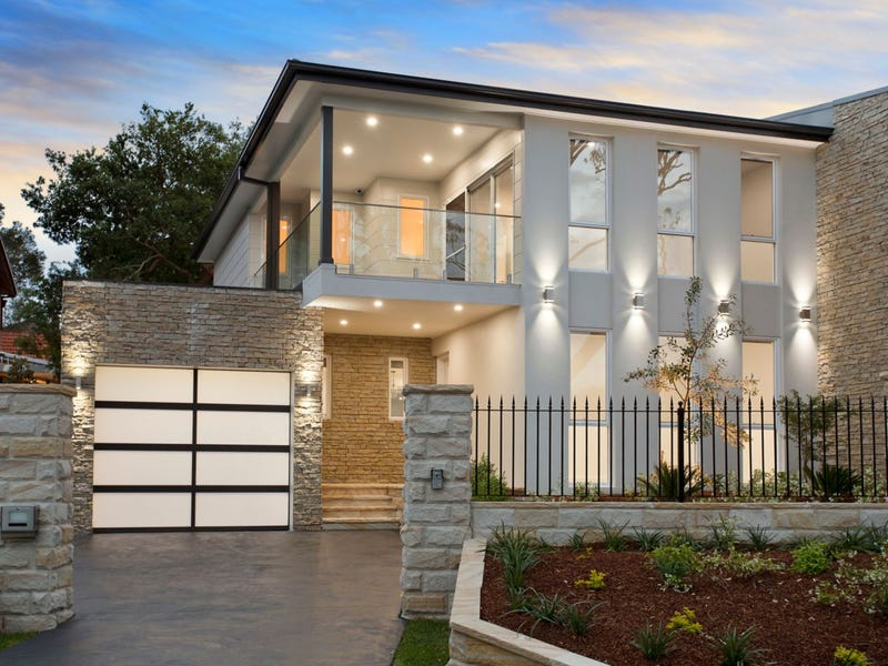 39a Pennant Avenue, Denistone, NSW 2114