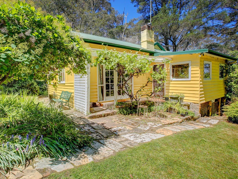 14 Penrose Road, Bundanoon, NSW 2578