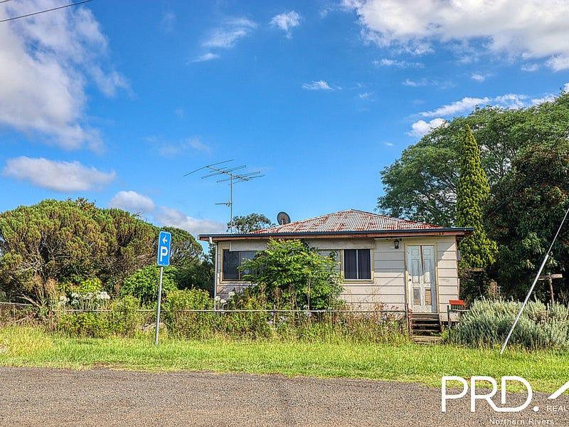 64 McDougall Street, Kyogle, NSW 2474
