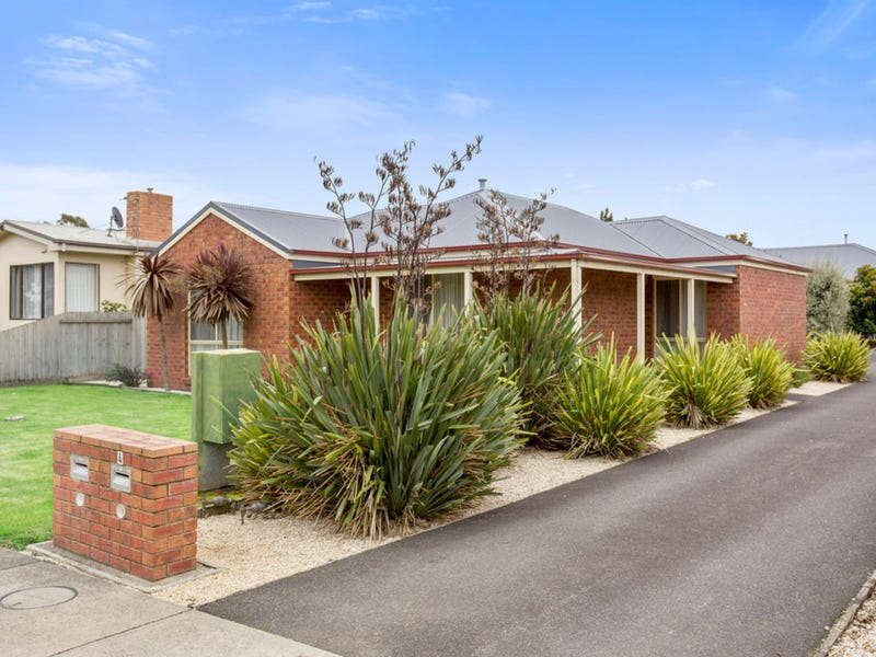 1/12 Moore Street, Warrnambool, Vic 3280