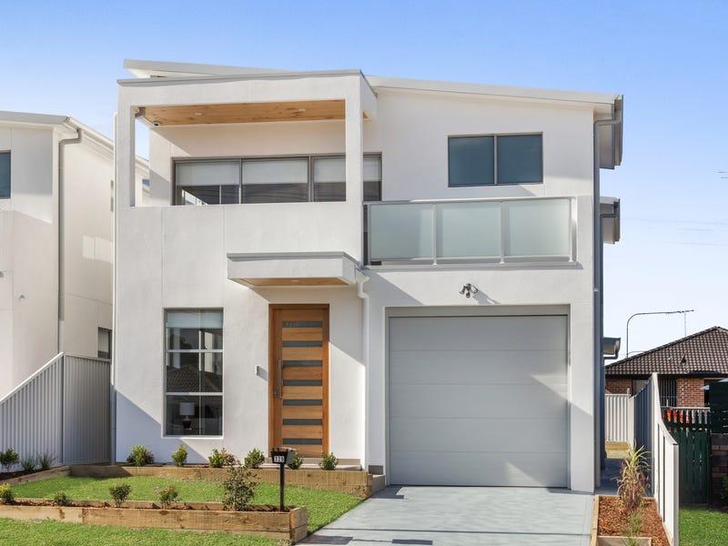 32B Renton Avenue, Moorebank, NSW 2170