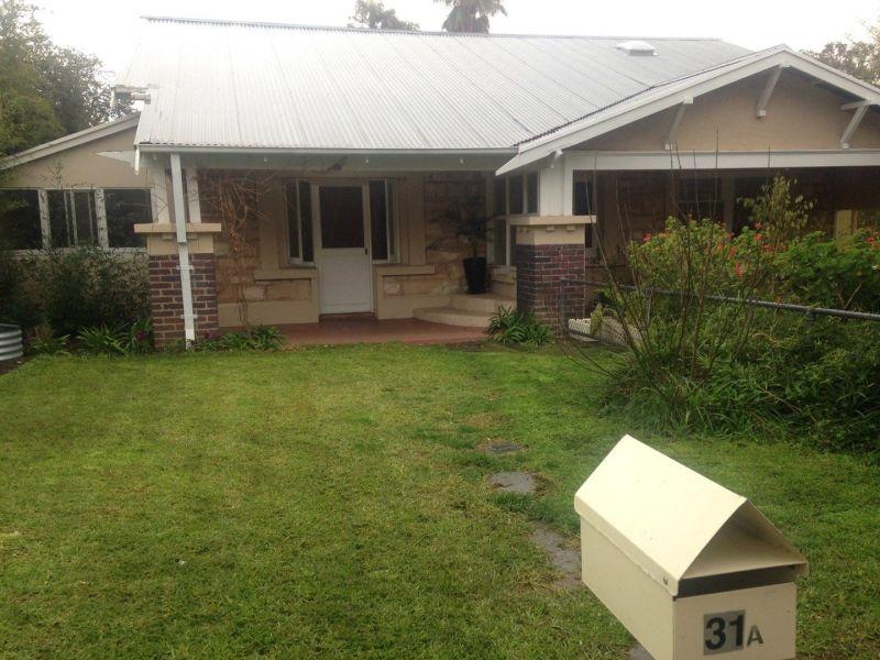 31A Warwick Avenue, Toorak Gardens, SA 5065