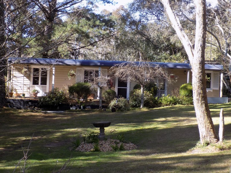 17-21 Frederica Street, Lawson, NSW 2783
