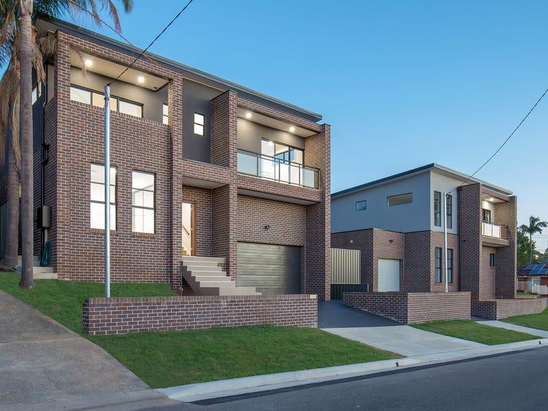 19 Gal Crescent, Moorebank, NSW 2170