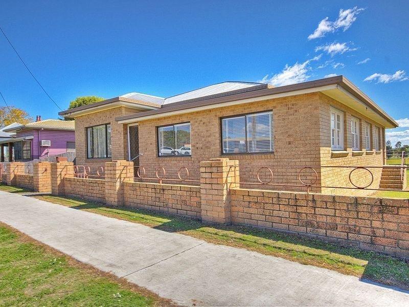 42 Adams St, Coraki, NSW 2471