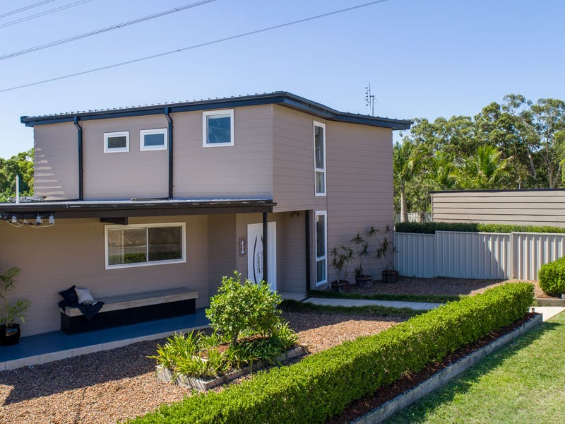 1 Granada Avenue, Macquarie Hills, NSW 2285