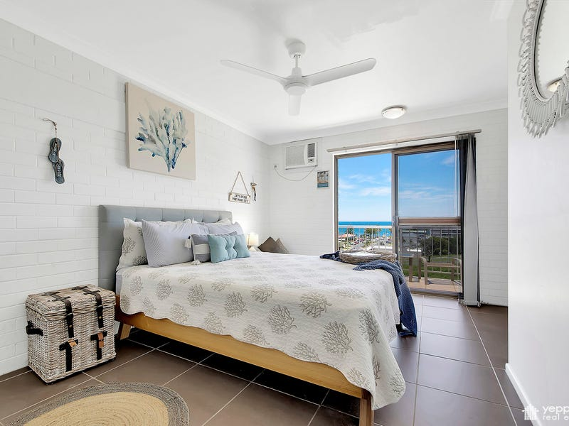 3/24 Queen Street, Yeppoon, Qld 4703