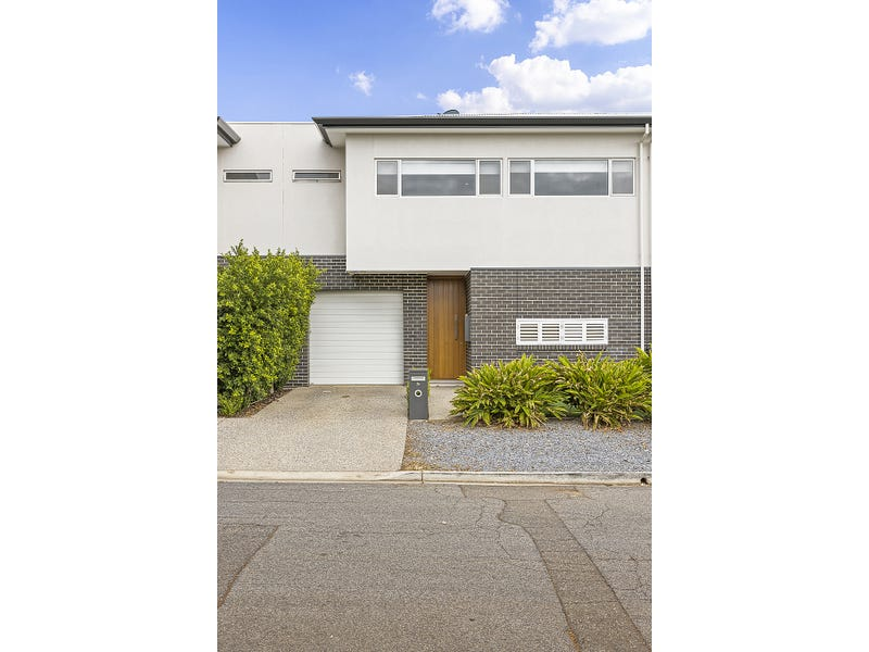 2D Samuel Street, Tranmere, SA 5073