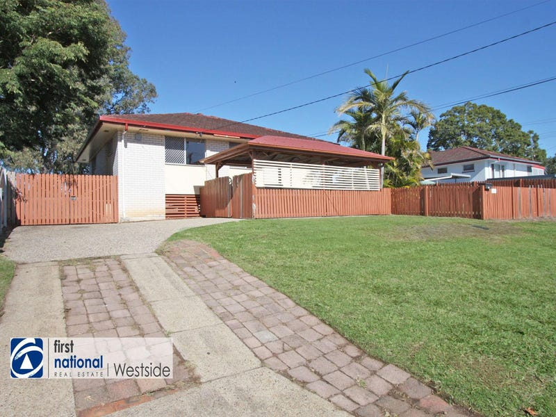 12 Bannerman  Street, Riverview, Qld 4303