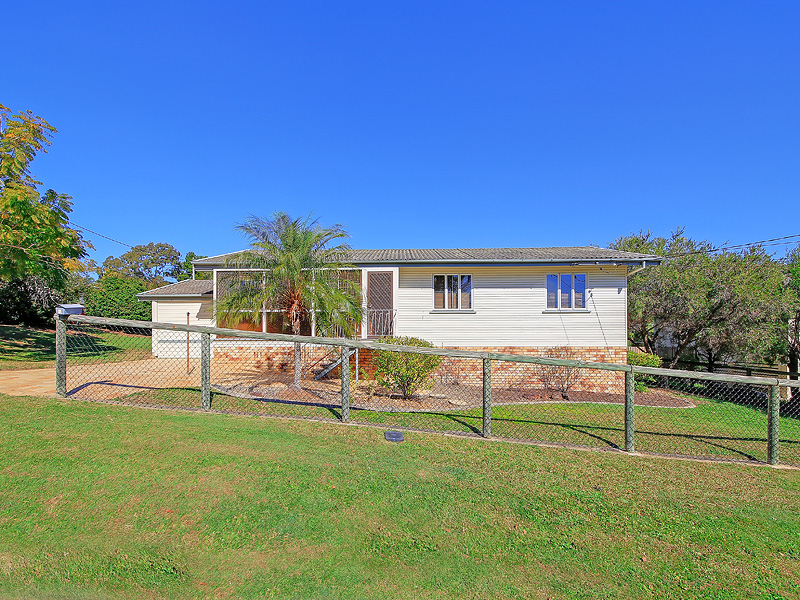 29 Wyeth Street, Wynnum, Qld 4178