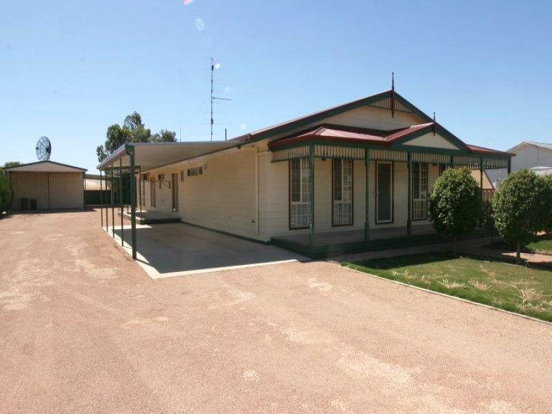 23 westlake street, Kadina, SA 5554