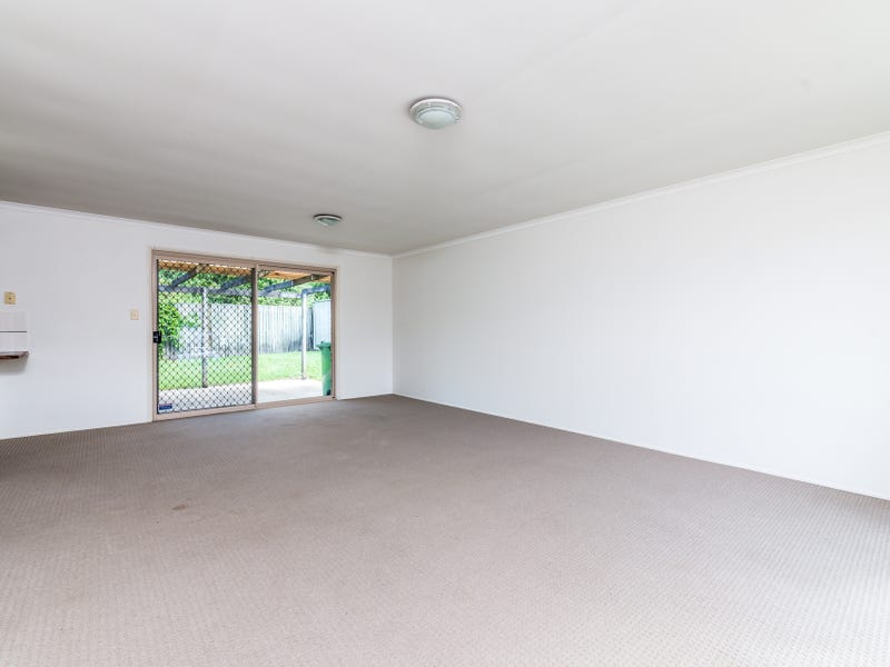 26 Glenbrook Drive, Nambour, Qld 4560