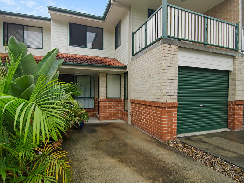 4/27-33 Mattocks Road, Burleigh Waters, Qld 4220