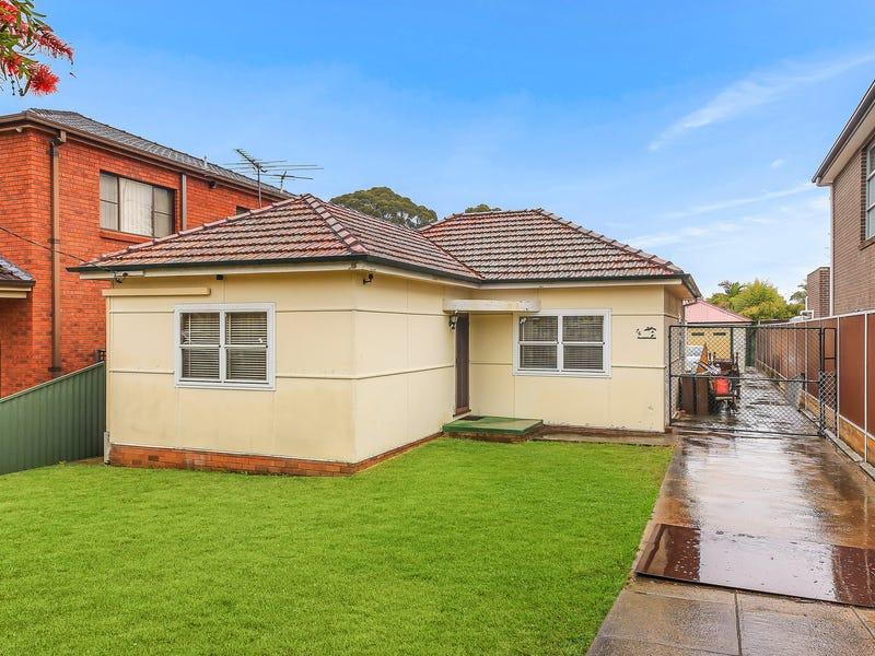 76 Auburn Road, Birrong, NSW 2143