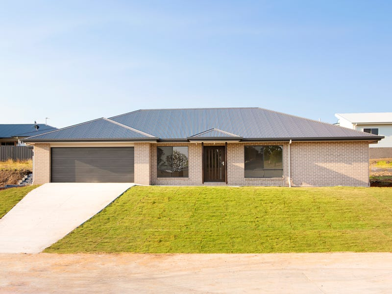 552 Caniaba Road, Caniaba, NSW 2480
